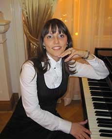Marta Balaž